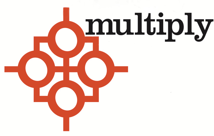 Multiply Movement